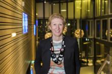 Asien riktar strålkastare mot svensk edtech