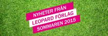 Sommarens boknyheter av Henning Mankell, Maria Sveland och Moa Svan