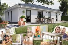 Bungalows – Entspanntes Wohnen auf einer Ebene für jedes Alter