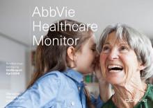 AbbVie_Healthcare Monitor_Zukunftsfähigkeit des Gesundheitssystems_6.2018