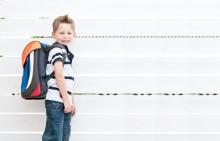 Unfälle auf dem Schulweg - die gesetzliche Absicherung reicht oft nicht aus