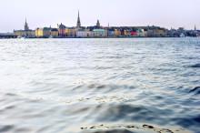 Stockholm Vatten inför Artvise Kundtjänst som systemstöd för ärendehantering!