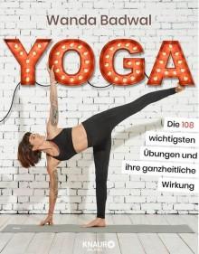 Yoga – Zahlreiche Übungen und die ganzheitliche Wirkung