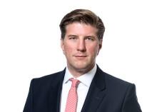 Sebastian Schaeffer blir ny VD på Semper
