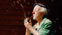 Sveriges bästa cirkus- och varietéartister på Fringe Festival