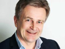 Pekka Eloholma ny styrelseordförande för LeaseGreen Group