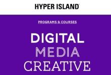 Mentorskap på Hyper Island