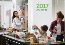 Arla Foods årsresultat 2017