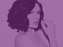 Jessie J calls on people in Scotland to add their voice to Stroke Association campaign