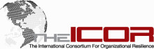 The Business Continuity Institute (BCI) forms new strategic partnership with ICOR, the International Consortium for Organizational Resilience