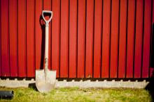 Förödande förslag för småföretag i byggbranschen