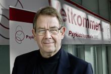 Poul Nyrup Rasmussen fejrer 75 års fødselsdag på Folkemødet