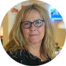 Jeanette Johansson-Ånmark
