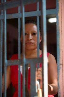 Det totala abortförbudet i El Salvador får förödande konsekvenser
