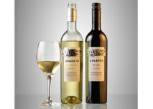Bibendum inleder samarbete med Blends Wine Estates