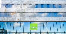 """Pension & Försäkring i SEB: """"Starkare beslutsförmåga med Vintergatan"""""""