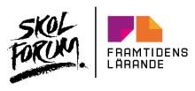 Pressinbjudan: Välkommen till Skolforum och Framtidens lärande