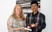 Svensk satsning på biokompositer för att uppnå hållbarhetsmålen