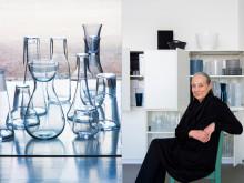 Utställningen Ingegerd Råman öppnar den 3 juni