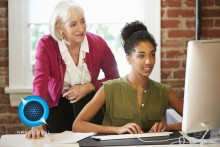 NRG Global discuss the four questions you should be asking about mentors