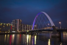easyJet continues Scottish expansion with launch of new Marseille to Glasgow route