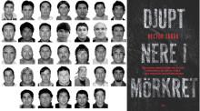 Fem år efter gruvolyckan i Chile – nu kommer boken