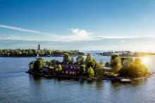 Suomen suurin hotelliketju Scandic ryhtyy yhteistyöhön 13 kansainvälisen hotellitoimijan kanssa – tavoitteena kestävämpi matkailu