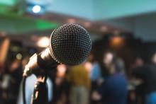 Selbst Influencer werden? 5 Tipps, wie sich Unternehmen als Meinungsführer positionieren.