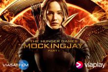 Nordisk Film ger exklusiva filmrättigheter till Viaplay och Viasat