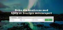 Svenska Möten tar ledartröjan