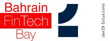 Online-ID-Lösung für den Nahen Osten:  jenID Solutions jetzt Partner der Bahrain Fintech Bay