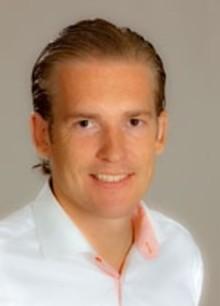Henrik Nagel