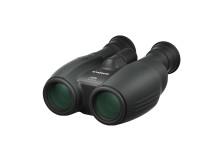 Canon lanserar tre nya kikare med banbrytande bildstabiliseringssystem: 10x32 IS, 12x32 IS 14x32 IS