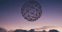 Telia Sverige samarbetar med Ericsson, Nokia och Intel kring ny standard för uppkoppling av saker (IoT)