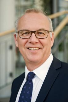 Universia 2018 Salamanca:  Drei Fragen an Prof. Dr.-Ing. Scholz-Reiter,  Rektor der Universität Bremen