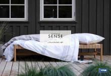 Scandinavian Sense 2019 (JYSK)
