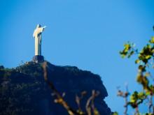 Alla kristna i Brasilien har inte samma agenda