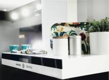 En kjøkkenvifte som ikke fungerer ødelegger hjemmet ditt
