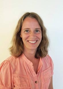 Göran Hägg-stipendiet 2017 tilldelas Ann Ohlsson, gymnasielärare i svenska vid Kungsholmens västra gymnasium i Stockholm, på Bokmässans Gala