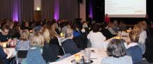 Piteå kommun satsar stort på arbetsmiljöutbildning