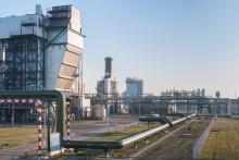 AkzoNobel erweitert die Produktion von hochreinen Salzen in den Niederlanden