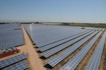 Obton acquires co-ownership of Italian 50 MWp solar portfolio