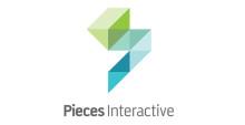 Pieces Interactive har tecknat avtal med förläggare