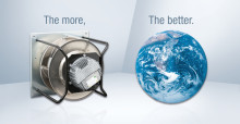 Om EC-lågenergifläktar