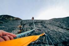 ISO 31000:2018 - En guide för att uppnå effektiv riskhantering