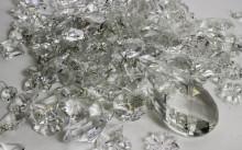Liljevalchs Attention Craft med konstverkstad - Låt barnen bygga en kristallkrona