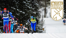 Vasaloppet innleder konkurransen Visma Nordic Trophy