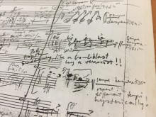 Beethovens Pianokonsert