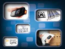 Världsledande WiFi telefoner från Spectralink, nu på svenska marknaden!