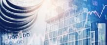 City1 Group erzielt Skontogewinne durch Rechnungseingangsverarbeitung mit DMSFACTORY-Lösung